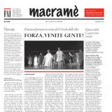 Macramè - dicembre 2010